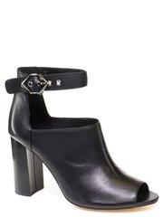 Обувь Veritas модель №034765