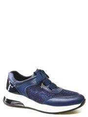 Обувь Palazzo Doro модель №034792