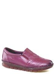 Обувь Veritas модель №034801