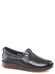 Обувь Veritas модель №034802