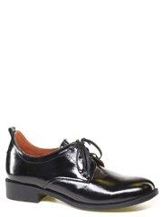 Обувь Haries модель №034803