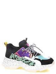 Обувь Veritas модель №034804