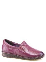 Обувь Veritas модель №034807