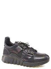 Обувь La Pinta модель №034829