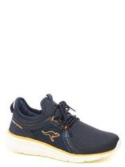 Обувь KangaRoos модель №035135