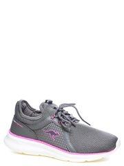 Обувь KangaRoos модель №035142