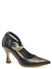 Обувь Bravo Moda модель №035143