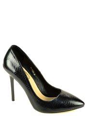 Обувь La Vida модель №04088