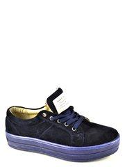 Обувь Selesta модель №04094