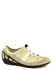 Обувь Rieker модель №04175
