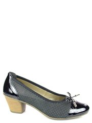 Обувь Rieker модель №04204