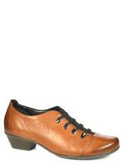 Обувь Remonte модель №04501