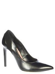 Обувь Bravo Moda модель №04511