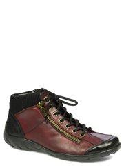 Обувь Remonte модель №05130