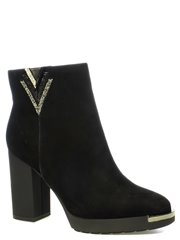 Обувь Vitto Rossi модель №05272