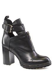 Обувь Vitto Rossi модель №05425