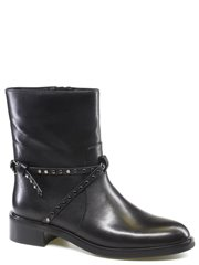 Обувь Vitto Rossi модель №05443