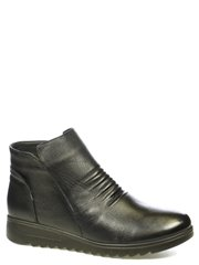 Обувь Baden модель №055151