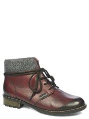 Обувь Remonte модель №055164