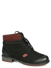 Обувь Remonte модель №055179