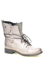 Обувь Maciejka модель №055340