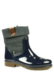 Обувь Rieker модель №055345