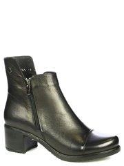 Обувь La Pinta модель №055394