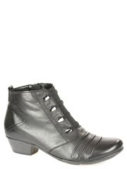 Обувь Remonte модель №055935