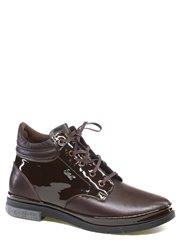 Обувь Phany модель №056001
