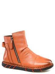 Обувь Keidi модель №056003