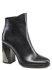 Обувь Lottini модель №056004