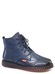 Обувь Keidi модель №056005
