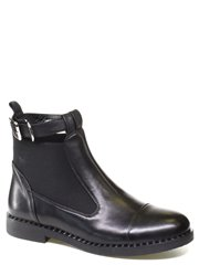 Обувь Veritas модель №056033