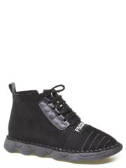 Обувь Veritas модель №056042
