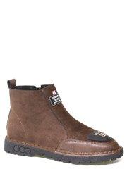 Обувь Veritas модель №056043