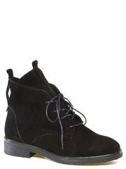 Обувь Selesta модель №056046