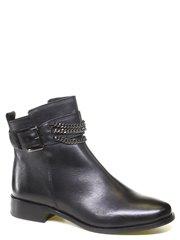 Обувь Kadar модель №056049