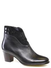 Обувь Baden модель №056057