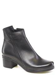 Обувь La Pinta модель №056079