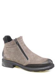 Обувь Rifellini модель №056080