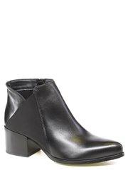 Обувь Gamis модель №056081