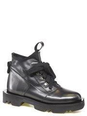Обувь Lottini модель №056082