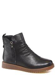 Обувь Baden модель №056096