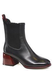Обувь Veritas модель №056101