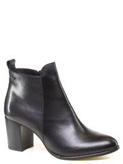 Обувь Stepter модель №056136