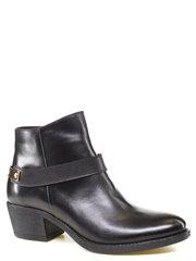 Обувь Stepter модель №056138
