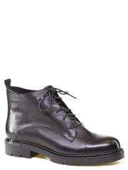Обувь Stepter модель №056139