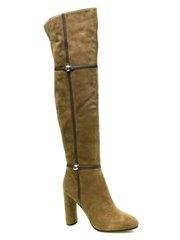 Обувь Veritas модель №056220