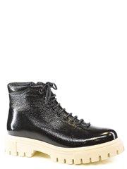 Обувь Selesta модель №056233