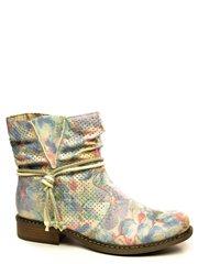 Обувь Rieker модель №05898